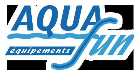 Aqua-fun — Création de parcs aquatiques